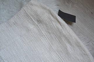 Новая короткая юбка Zara, фото 3