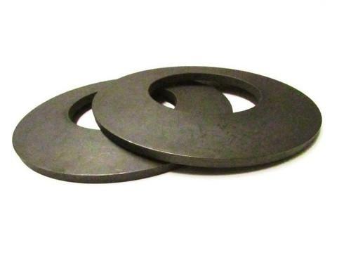 Шайба пружина тарельчатая DIN 2093