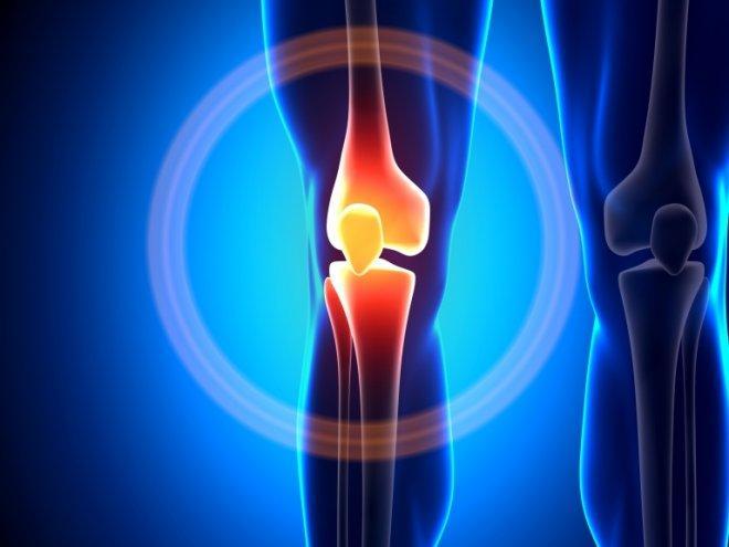 Салвисар болеутоляющее средство для суставов