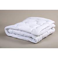 Антиаллергенное одеяло из микрофибры Lotus - Hotel Line 195*215 евро