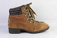 Женские ботинки Jana, 39р., фото 1