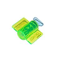 Пломба СКОРПИОН+ (упаковка 20 шт.)