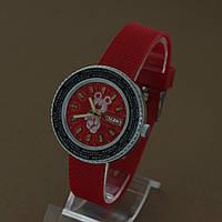 Олимпийские Мишка часы Ракета СССР , фото 1