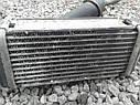 Радиатор интеркулера Mazda 323 BJ 1997-2002г.в. 2.0 TD, фото 3
