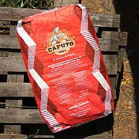 "Мука пшеничная Caputo tipo ""00"" 25 кг."