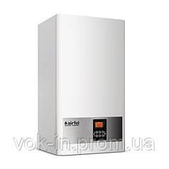 Котел газовый Airfel DigiFEL Premix 24 кВт (Двухконтурный,Condensing)