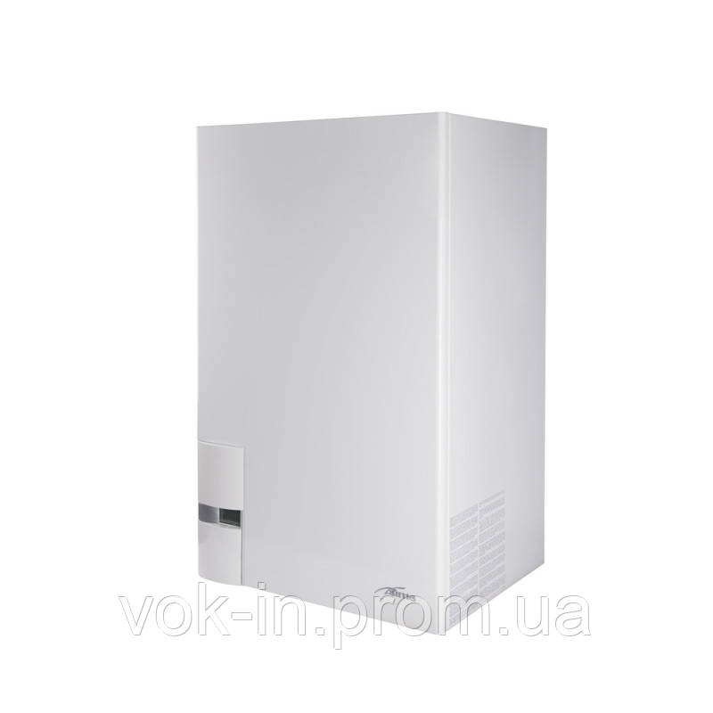 Котел газовый конденсационный двухконтурный Sime Murelle HM 30 ErP 31 кВт (8112472)