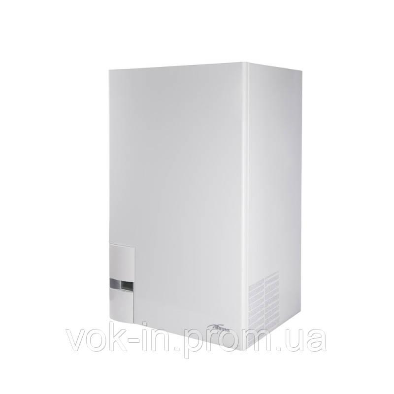 Котел газовый конденсационный двухконтурный Sime Murelle HE 35 ErP 37 кВт (8114344)