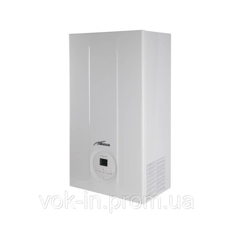 Котел газовый конденсационный двухконтурный Sime Brava Slim HE 30 ErP 26 кВт (8114592)