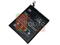 Аккумулятор (акб, батарея) на Xiaomi BM22 (Mi5), 2910mAh