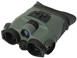 Бинокль ночного видения Yukon Tracker Pro 2х24 (1+)