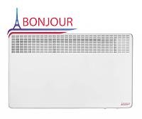 Электрические конвектора Bonjour