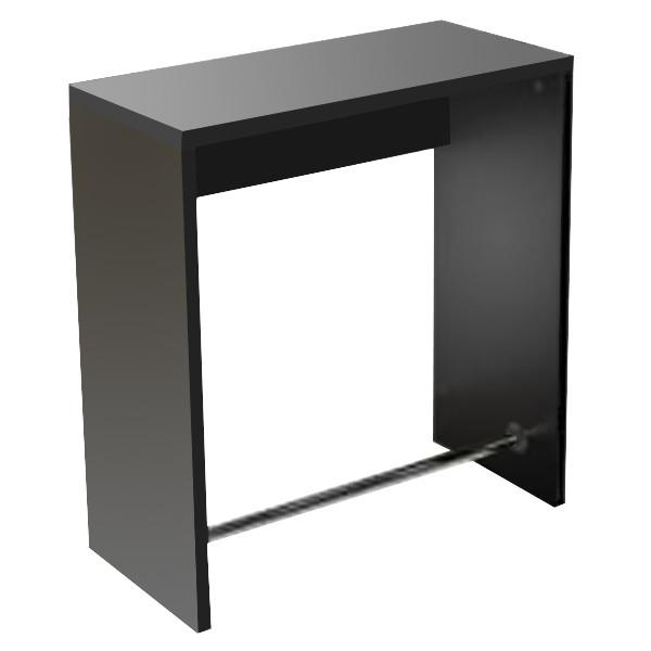 Робочий стіл стиліста Економ