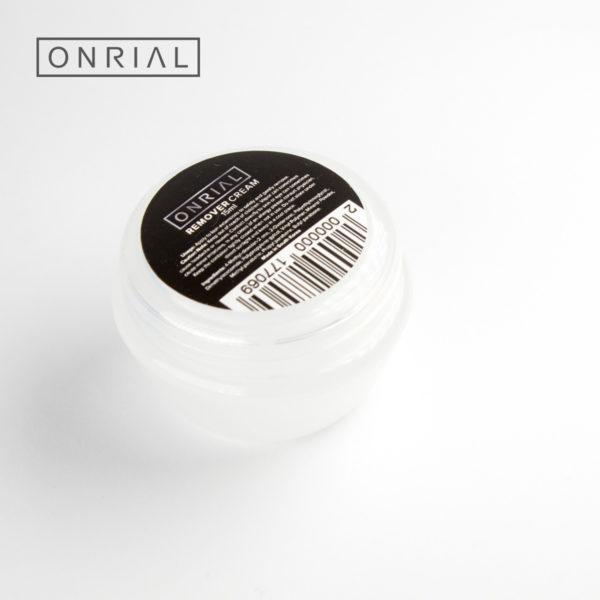 Ремувер Remover Cream, 15g
