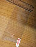 Защитное стекло для Samsung J510, фото 3