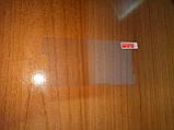 Защитное стекло для Samsung J510, фото 4
