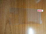 Защитное стекло для Samsung J510, фото 6
