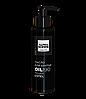 Масло для бритья Estel Professional Alpha Homme PRO Shave 190 мл
