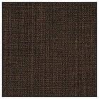 Трехместный диван IKEA FRIHETEN Skiftebo коричневый 403.411.44, фото 4