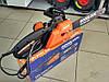 Электропила цепная GoodLuck Super ECS 2000/405, фото 2