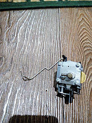 Карбюратор к бензопилам Мотор Сич МС 470;475