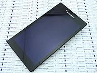 Модуль дисплея Lenovo TAB A7-30. Оригинал