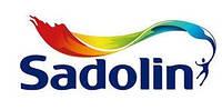 Продлена акция по краскам Sadolin