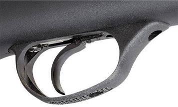 Пневматическая винтовка HATSAN Torpedo 150 TH Sniper с усиленной газовой пружиной, фото 3