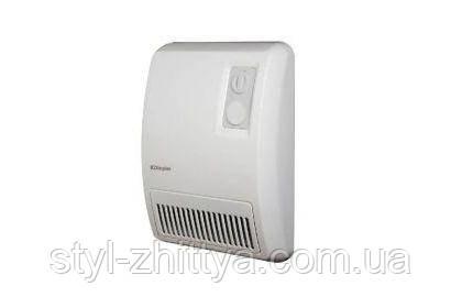 Обігрівач для ванної кімнати EF 12/20S | 2 кВт