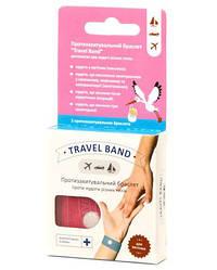 Браслет от укачивания для беременных (2 шт)