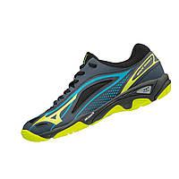 Гандбольные кроссовки Mizuno Wave Ghost (X1GA1780-47)