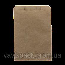 Пакет (300*60*220 мм)   Крафт