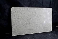 Глянец кварцевый 622GK5GL412