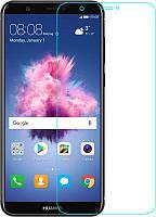 Защитное стекло TOTO для Huawei Enjoy 7S 0.33мм 9H