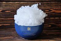 Синтепух шарики Холлофайбер высший сорт Корея Huvis