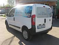 Установка автостекла на выезде по Волынской области