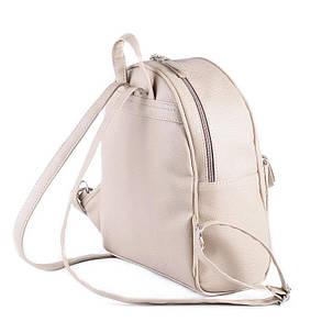Женский городской рюкзак М132-66, фото 2