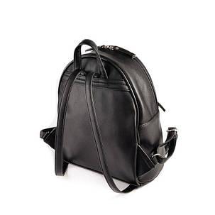 Женский городской рюкзак М132-48, фото 2
