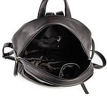 Женский городской рюкзак М132-48, фото 3