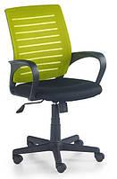 Офисное кресло Halmar SANTANA, фото 1