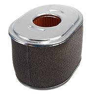 Авто воздушный фильтр очиститель для Honda по gx160/gx200 5.5 л. с. - 1TopShop
