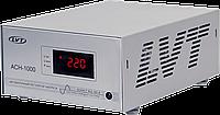 LVT АСН-1000 (1кВт), фото 1