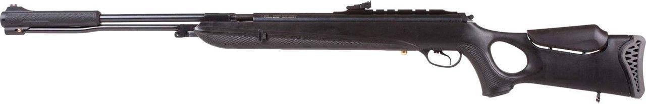 Пневматическая винтовка HATSAN Torpedo 150 TH Sniper, фото 3