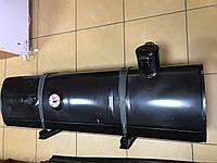 Бак для топлива 120 литров на ТАТА Эталон