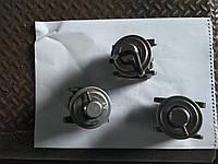 Клапан EGR Volkswagen пассат 038131501AF, фото 1