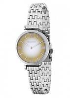 Жіночі наручні годинники Guardo P12333(m) SW, фото 1