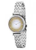 Женские наручные часы Guardo P12333(m) SW
