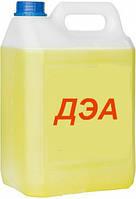 Диэтаноламид кокосового масла, фото 1