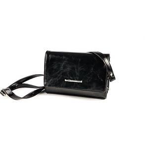 Женская каркасная сумочка М172-27, фото 2