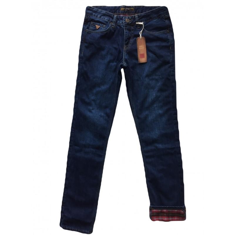 016ff6fb833 Джинсы мужские зимние - Купить мужские зимние джинсы в Украине в ...